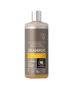 Urtekram Shampoo Chamomile Blond Hair 500 ml