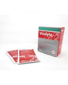Doc Pharma Vivalyte 12 sachets