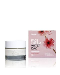 Kaloe Water Day Face Cream 50 ml
