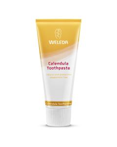 Weleda Οδοντόκρεμα Καλέντουλα 75 ml