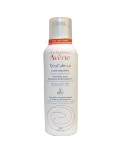 Avene XeraCalm A.D Creme Relipidant D.E.F.I. 400 ml