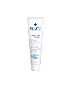 Rilastil Xerolact E Concentrate Cream Sodium Lactate 30% 40 ml