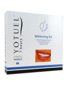 Yotuel 7 Hours Whitening Kit