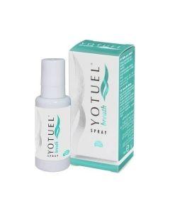 Yotuel Breath Spray 15 ml