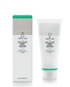 Youth Lab Cellulite Free Serum 200 ml