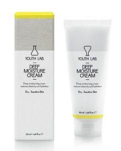 Youth Lab Deep Moisture Cream Dry/ Sensitive Skin 50 ml
