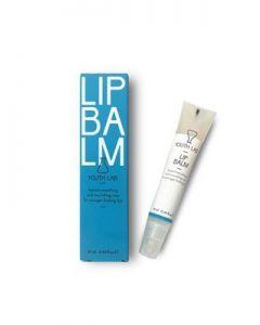 Youth Lab Lip balm 10 ml