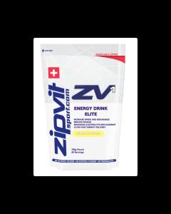Zipvit Zv1 Energy Drink Elite Lemon 700 gr