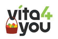 Vita4you